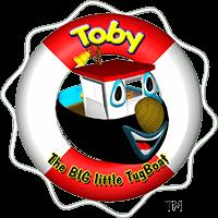 tobybooks.com