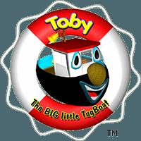 Toby-Logo