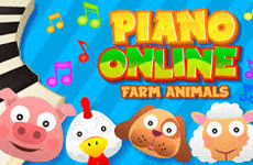 online-games