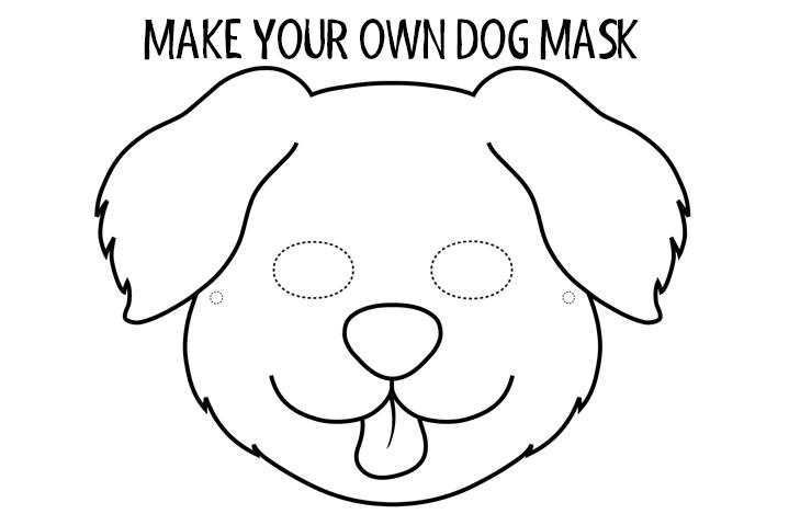 Make-your-own-dog-mask-image