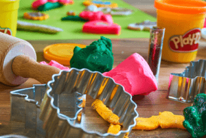 Play-dough-article-play-dough