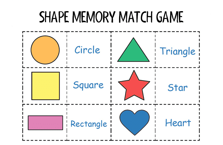 Shape-Memory-Match-Game-image