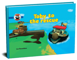 Toby-to-the-rescue-3D-cover