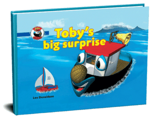 obys-big-surprise-3D-cover