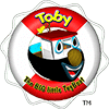 Toby-Logo-for Mobile