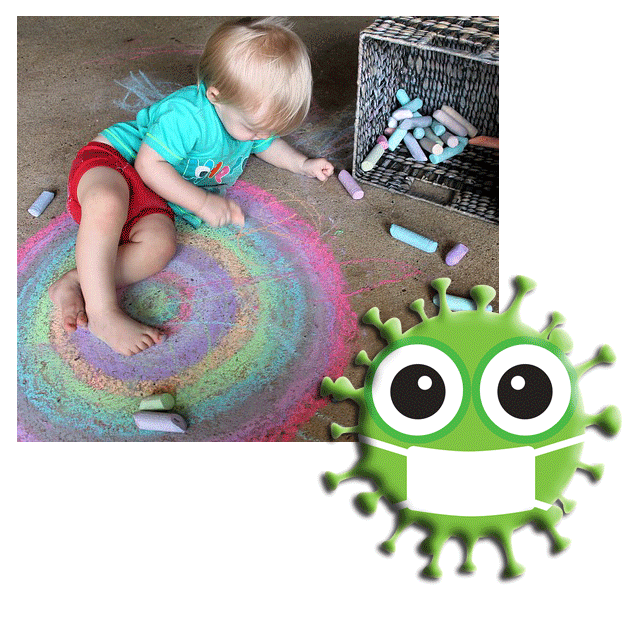 Ertertaining-toddlersr-feature-image